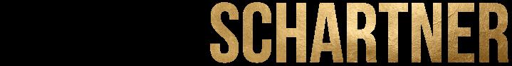 Philipp-Schartner
